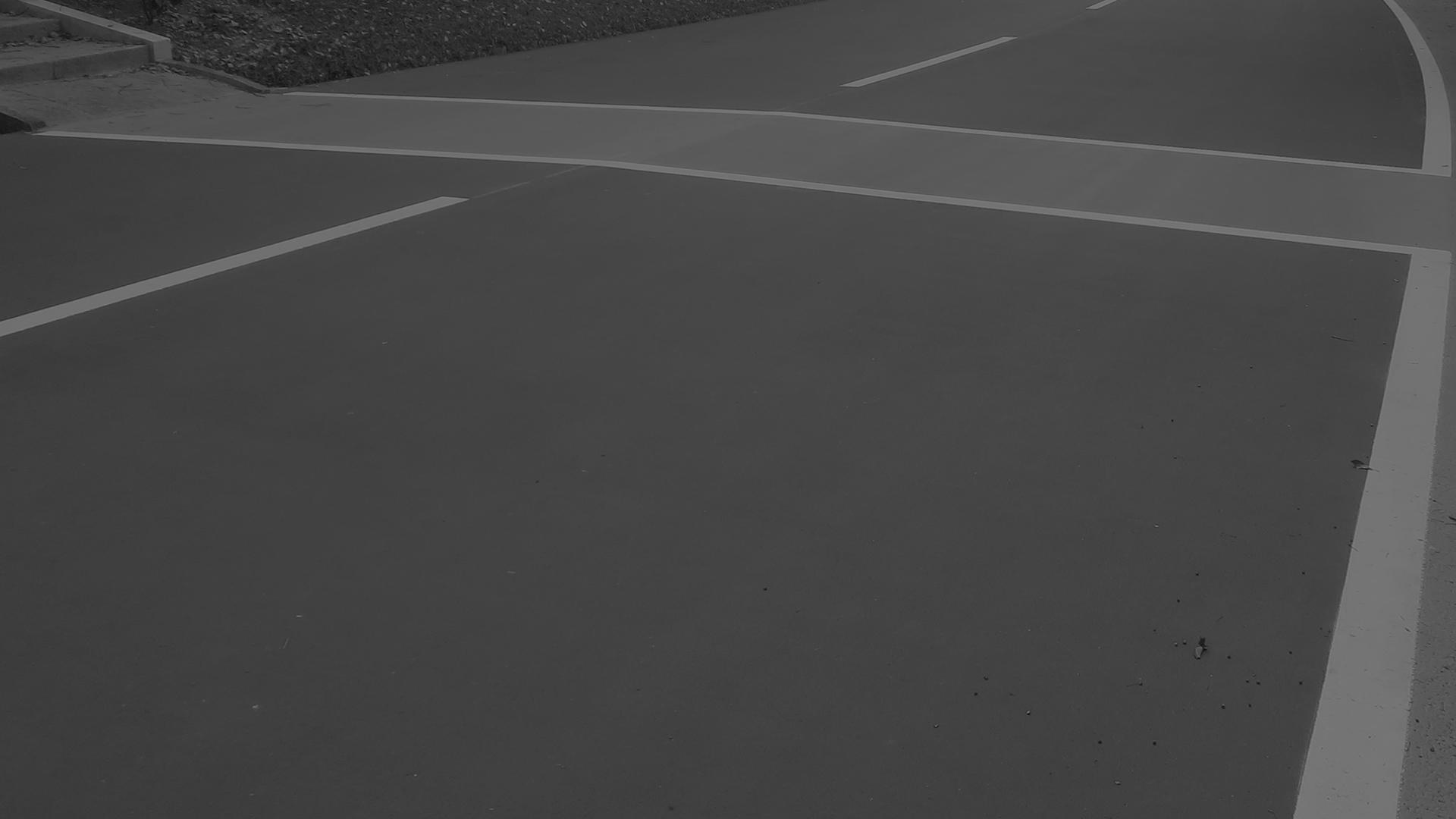 ストリートプリント